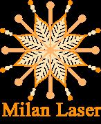 השוואת מחירים Milan Laser